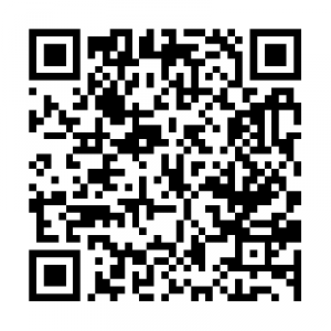 QRcode-GPS-mobile